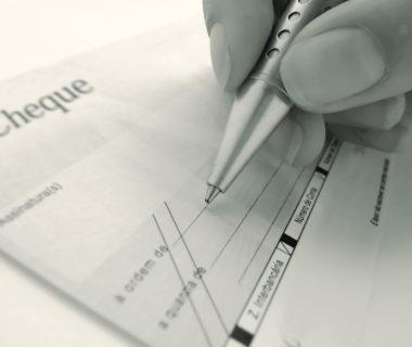 Une attestation pour faciliter les demandes de prêt des particuliers recourant à un architecte